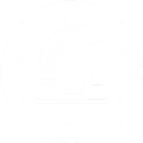 Defence Research Network